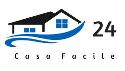 Casafacile24.com